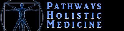 Pathways Holistic Medicine